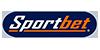 sportbet-casino-100